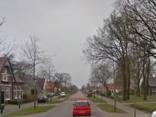 Voortaan 30 kilometer per uur op Steenwijkerweg in Willemsoord