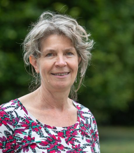Cathy Sjerps zegt 'ja' tegen beladen wethoudersbaan van Brummen: 'Wespennest? Welnee'