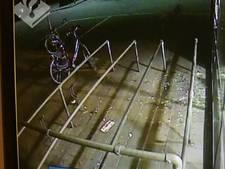 Sigaretten gestolen bij snelkraak Emté in Rijssen