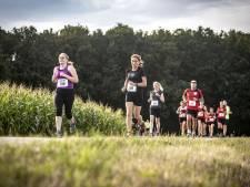 Tim Loohuis wint 35e KemVeldloop in Tilligte