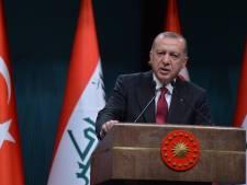 Verdachte van verrot schelden Erdogan na mislukte couppoging, wil vrijspraak