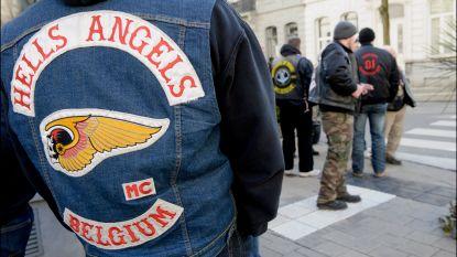 Hells Angel uit ons land na knokpartij in Portugal opgepakt voor poging tot moord