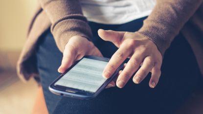 Deze smartphones zijn gewoon de beste!
