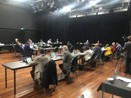 Wethouder Winterswijk krijgt wind van voren over 'gestuntel' rond Obelink