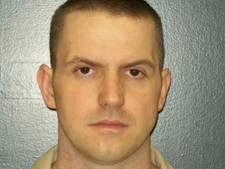Moordenaars met levenslang slaan aan het wurgen om doodstraf te krijgen