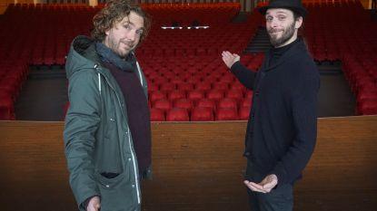 En ook derde show van Preuteleute in Leffinge is al uitverkocht nog voor ticketverkoop start