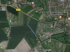 Campings Oostkapelle vrezen verhuizing sportpark