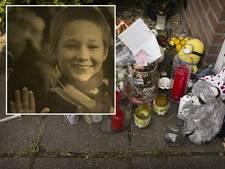 Mogelijk onderzoek naar zelfmoord 11-jarige Vladimirs