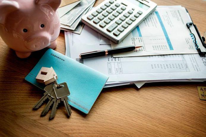 Ne vous laissez pas aveugler par les taux bas des prêts hypothécaires!