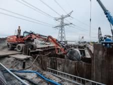 'Leek snapt dat wegpompen grondwater mede leidt tot schade aan huizen'