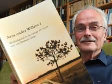 Jos Verhagen wekte pauper Frans tot leven: 'Het was verslavend'
