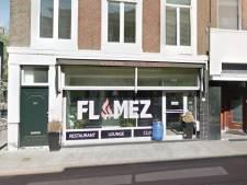 Foute lening: vergunningen Café Flamez ingetrokken