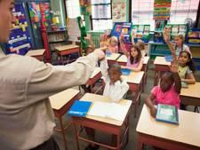 Scholen steken voor onderwijs bedoelde miljoenen in de kachel