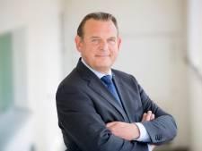 Ombudsman boos over schuldhulpverlening in De Ronde Venen