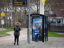 Wijken Voorne-Putten praktisch verstoken van openbaar vervoer