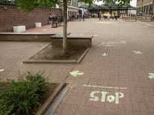Une classe d'une école fondamentale de Bruxelles en quarantaine, 2 écoliers contaminés