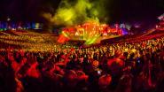 """17 drugsdealers veroordeeld voor handeltje op Tomorrowland. Militair komt er met werkstraf vanaf: """"113 xtc-pillen? Voor de vrienden"""""""