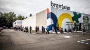VanHaren neemt 40 Brantano-winkels over waarvan 3 in Limburg