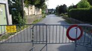 Petitie wordt gevolgd: verkeersfilter Brainestraat vroegtijdig stopgezet