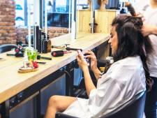 Pourquoi vous devriez éviter de montrer une photo d'une célébrité à votre coiffeur