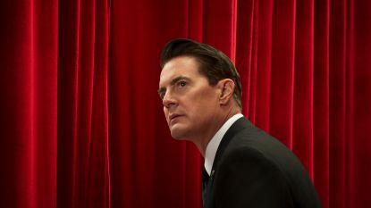 Twin Peaks keert vanavond  na 26 jaar terug, wat weet u nog over de cultserie bij uitstek?