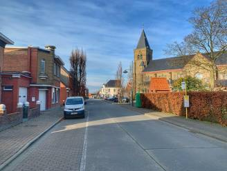 """Provincie en stad gaan 'DNA' van Wijnendale bepalen: """"Dorp vernieuwen in 2024"""""""