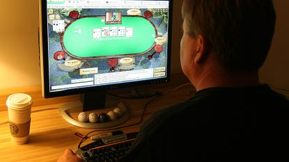 CD&V wil online gokken onder de 21 jaar verbieden
