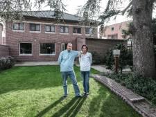 Homopaar vertrekt uit Babberich na pesterijen: 'Ze zullen wel zeggen: het zijn mietjes'