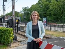 Nunspeet kiest voor twee tunnels onder het spoor: 'spade in zomer van 2021 de grond in'