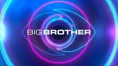 Al bijna 5.000 inschrijvingen voor nieuwe 'Big Brother'-reeks