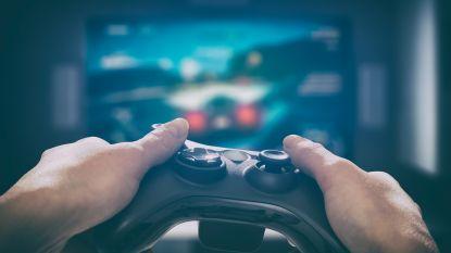 WGO erkent gameverslaving als ziekte