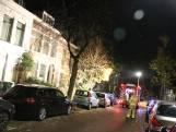 Klusser raakt gasleiding: tien woningen ontruimd in Arnhem