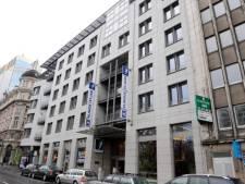 La clinique St-Jean à Bruxelles ne reçoit plus de patients Covid-19 depuis deux jours