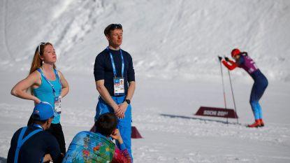 Minder steden kunnen Winterspelen organiseren door klimaatopwarming