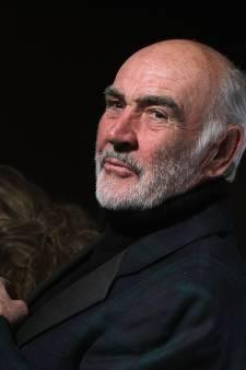 Les causes de la mort de Sean Connery sont connues