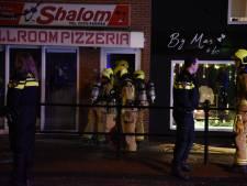Gefrustreerde Nootdorper (33) die brand stichtte in Lierse grillroom na mislukte date moet de cel in