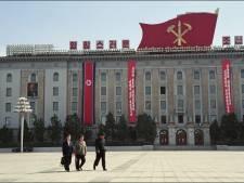 La Corée du Nord suggère à la Russie d'évacuer son ambassade