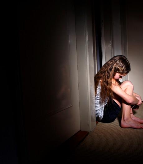 Nachtmerries voor meisje na jarenlang misbruik door neef (32) op familiedagen in Bergen op Zoom