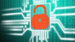 Opgepast voor gratis antivirussoftware: populaire Avast verkoopt jouw zoekgeschiedenis