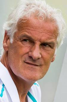 FC Twente-fan begint publieksactie voor terugkeer Fred Rutten