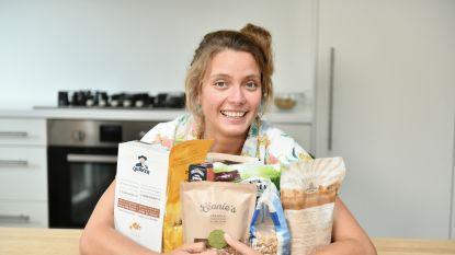 Is granola een gezond alternatief voor de boterham? Diëtiste Sanne Mouha doorprikt fabels over granola
