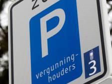 Parkeren met vergunning kan straks overal in Ootmarsum