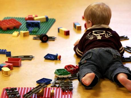 Kinderopvang Doomijn sluit drie dagen de deuren voor opvang van baby's vanwege de hitte