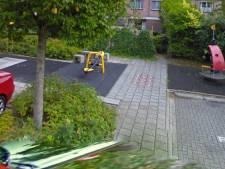 Wipwap in Nijverdal buiten gebruik vanwege technisch gebrek