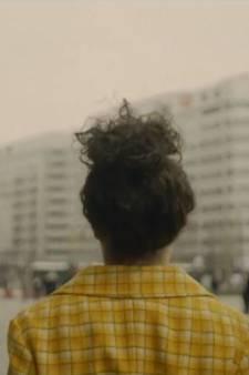 Herken de Rotterdamse locaties in de nieuwe videoclip van Chef'Special
