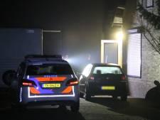 Nieuwe info over woningoverval Molenkampsweg Brakel: daders vluchtten in kleine donkere auto