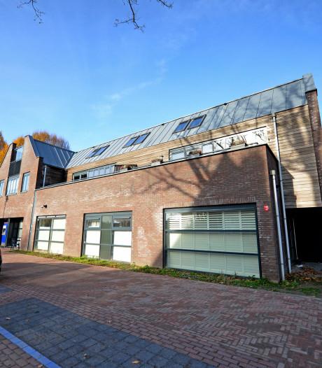 Op de vingers getikt Mijande wil verkoop appartementen in Weerselo terugdraaien