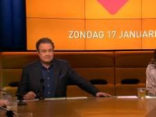 Kersvers Op1-duo Kockelmann en Muusse trekt twee keer meer kijkers dan Humberto Tan
