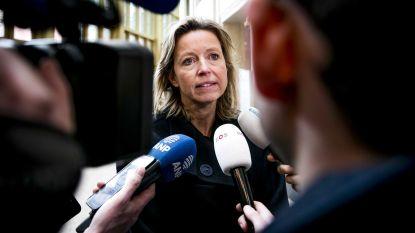 Nederlandse coalitie eens over wijzigingen aan wet op inlichtingen