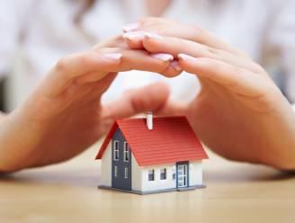 Wat als uw nieuw huis afbrandt vlak na het tekenen van het compromis?